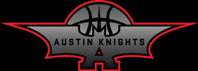 Austin Knights