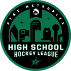AT&T Metroplex High School Hockey League
