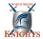 NorthShore Knights