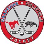 Grapevine Colleyville Ice Hockey