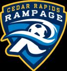 Cedar Rapids Rampage
