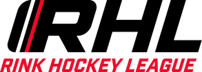 The RINK Hockey League