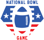 National Bowl by SPIRAL