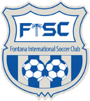 Fontana International Soccer Club