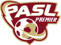 Premier Arena Soccer League