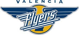 Valencia Flyers Travel Hockey Club
