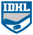 International Developmental Hockey League