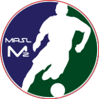 Major Arena Soccer League 2