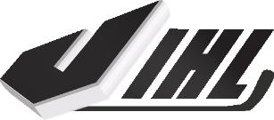 Vancouver Inline Hockey League