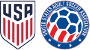 US ADULT SOCCER NATIONAL LEAGUE