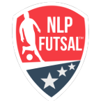 National League of Professional Futsal