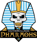 Southern Illinois Pharaohs