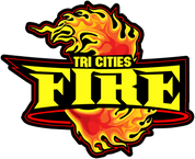 Tri-Cities Fire