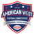 AMERICAN WEST FOOTBALL CONFERENCE