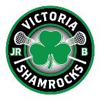 Victoria Shamrocks