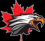 Madawaska Valley Falcons
