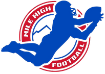 Mile High Football League