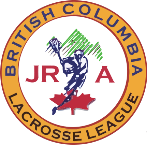 British Columbia Junior A Lacrosse