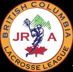 British Columbia Junior A Lacrosse