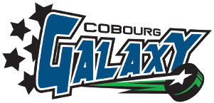 Cobourg Galaxy