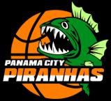 Panama City Piranhas