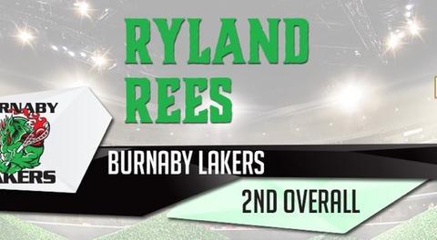 2dcd6f6cc3b Apparel - Burnaby Lakers