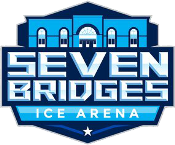 Seven Bridges Ice Arena Adult League