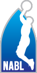 North American Basketball League