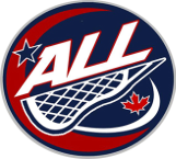 Arena Lacrosse League