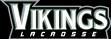DVC Viking Lacrosse