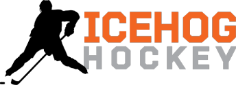 Icehog Hockey