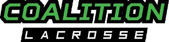 Coalition Lacrosse