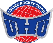 United Hockey Union