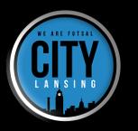 Lansing City Futsal