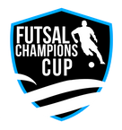 Winter Futsal Champions Cup