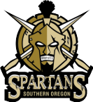 Southern Oregon Spartans