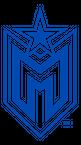 Mississauga MetroStars