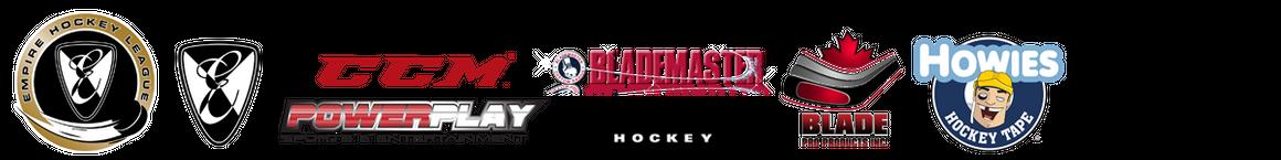 Empire Hockey League