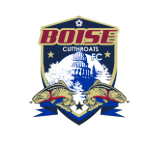 Boise Futbol Club