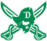 Dunedin Pirates Football