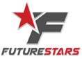 Future Stars Youth Volleyball and Basketball