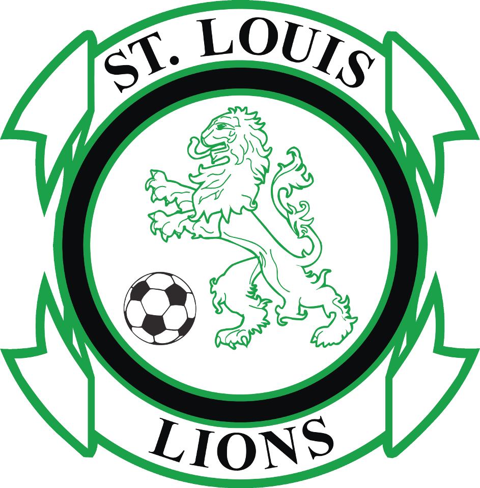 Premier League 17 Matchday Round Season 2018 2019: St. Louis Lions