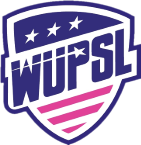 Women's United Premier Soccer League