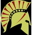 St. Louis Centurions