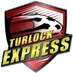 Turlock Express