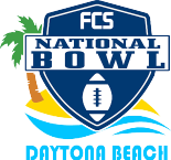 FCS Bowl by SPIRAL