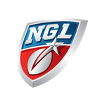 National Gridiron League