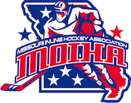 Missouri Inline Hockey Association