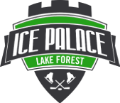 Lake Forest Ice Palace
