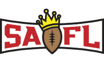 Southern American Football League